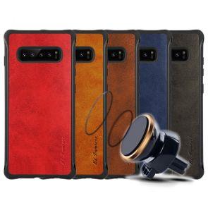 GX S10 Plus-Neo Leather
