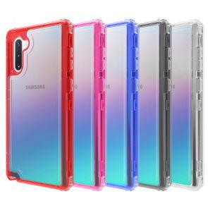 GX Note 10-Trine Crystal