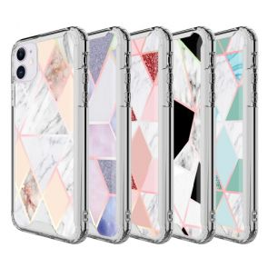IPhone 11-Marble Tera