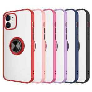 IPhone 12 mini-Crystal Magnet Plus