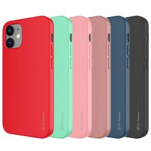 IPhone 12/12 Pro-Liquid TPU