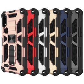 LG K22/32-Shield Magnet Stand