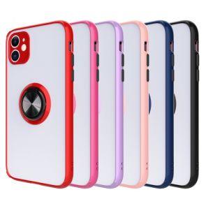 iPhone 7/8-Crystal Magnet Plus