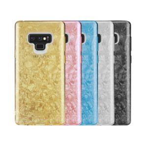 GX Note 9-Starlight Marble