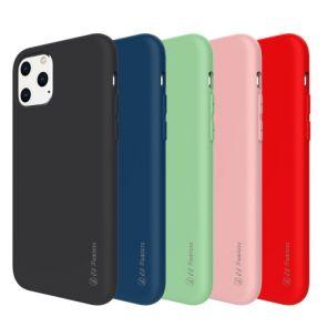 IPhone 11 Pro-Liquid TPU
