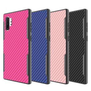 GX Note 10 Plus-Phantom Carbon