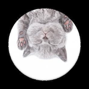 PopSockets-Animal