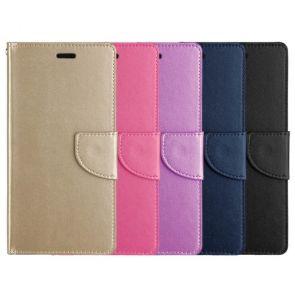 GX S10 Plus-Alpha Wallet