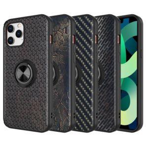 IPhone 12 Pro Max-Trine Toff