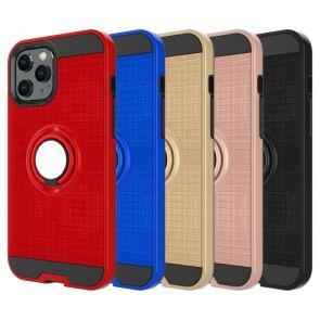 IPhone 12/12 Pro-Shield Magnet Alpha