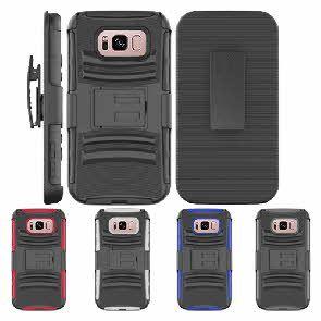 GX S8-S Combo