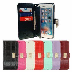 LG Stylo3-Twinkle Wallet