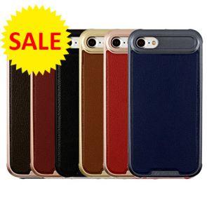 IPhone 8-Airmax Noblesse