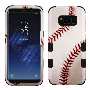 GX S8 Plus-Mybat Design Tuff