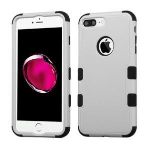IPhone 7Plus/8Plus-Mybat Natural Tuff
