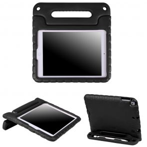 IPad 2/3/4-Shockproof Handle Stand Case For Kids