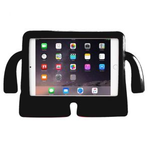 IPad Mini 4-Two Hand Tablet Cover