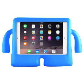 iPad Air-Two Hand Tablet Cover