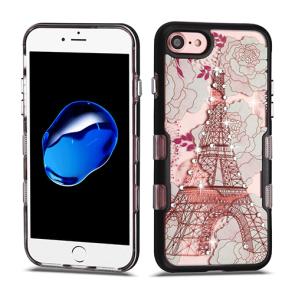 IPhone 7Plus/8Plus-Mybat Metallic Case