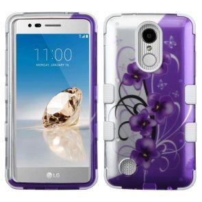 LG LV3-Mybat Design Tuff