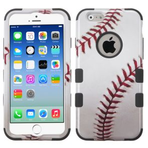 IPhone 6-Mybat Design Tuff