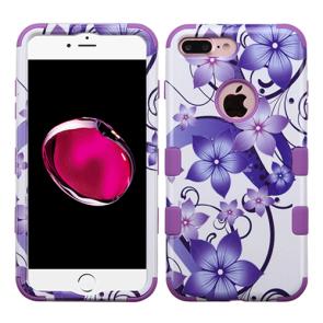 IPhone 7Plus/8Plus-Mybat Design Tuff