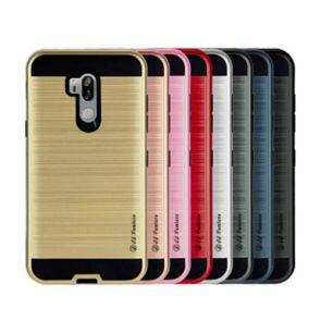 LG G7 ThinQ-Shield Line