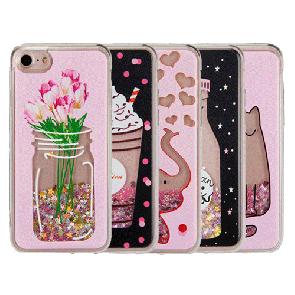 IPhone 5-Art Milkyway