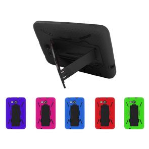 """Galaxy Tab A 7"""" SM-T280/T285-Hybrid Case"""
