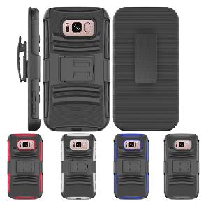 GX S8 Plus-S Combo