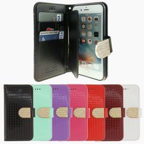 IPhone 5-Twinkle Wallet