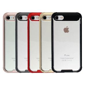 IPhone 7Plus/8Plus-Airmax Aqua