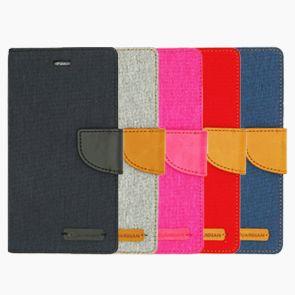 IPhone 5-Pastel Wallet