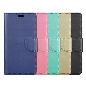 LG Stylo3-Alpha Wallet