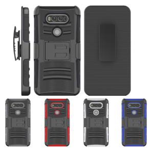 LG V40 ThinQ-S Combo