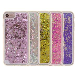 IPhone 7Plus/8Plus-Heart Milkyway