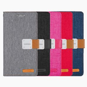 IPhone 6 Plus-Pastel Plus Wallet