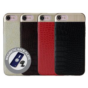 IPhone 8 Plus-Norah Croco