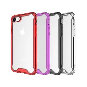 IPhone 8-Tera Crystal