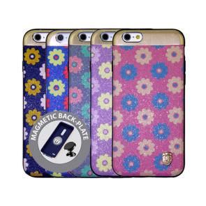 IPhone 5-Norah Flower