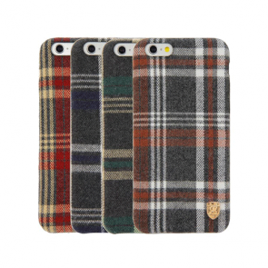 IPhone 6-Berry Jacket