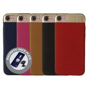 IPhone 8 Plus-Norah Leather