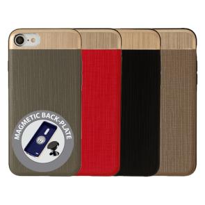 IPhone 8 Plus-Norah Pastel