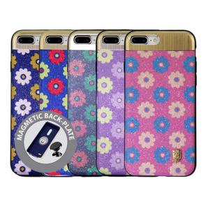 IPhone 8 Plus-Norah Flower