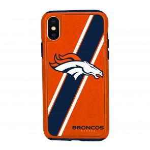 IPhone XR-Official Team Case For NFL Denver Broncos