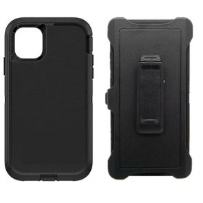 IPhone 11-Heavy Duty Case