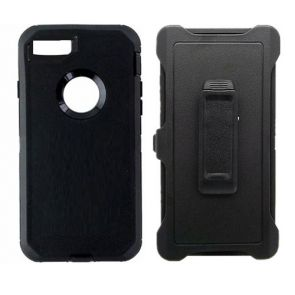 IPhone 6Plus/7Plus/8Plus-Heavy Duty Case