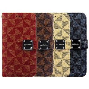 GX S10-Louis Wallet