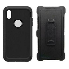 IPhone X-Heavy Duty Case