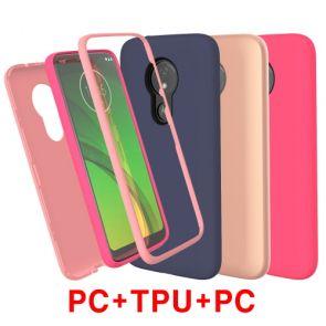 IPhone SE/7/8-Trine Shield